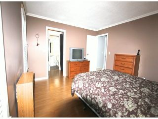 Photo 13: 2317 WAKEFIELD Drive in Langley: Willoughby Heights House for sale : MLS®# F1427526
