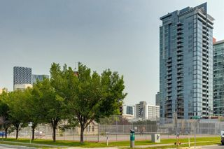 Photo 30: 211 1410 2 Street SW in Calgary: Beltline Apartment for sale : MLS®# A1133947