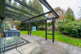 """Photo 26: 12685 20 Avenue in Surrey: Crescent Bch Ocean Pk. House for sale in """"Ocean Cliff"""" (South Surrey White Rock)  : MLS®# R2513970"""