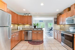 """Photo 12: 1233 REDWOOD Street in North Vancouver: Norgate House for sale in """"NORGATE"""" : MLS®# R2595719"""