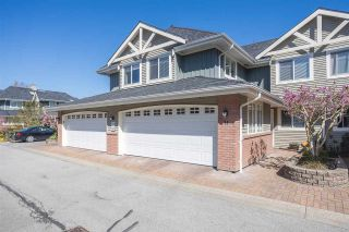 """Photo 34: 11 12038 62 Avenue in Surrey: Panorama Ridge Townhouse for sale in """"Pacific Gardens"""" : MLS®# R2568380"""