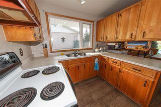 Photo 10: 47 Cortez Bay in Winnipeg: Westwood Residential for sale (5G)  : MLS®# 202123447