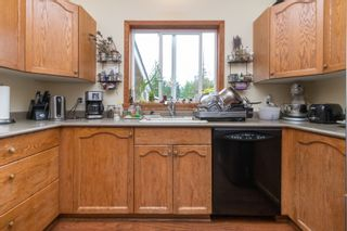 Photo 26: 1235 Merridale Rd in : ML Mill Bay House for sale (Malahat & Area)  : MLS®# 874858