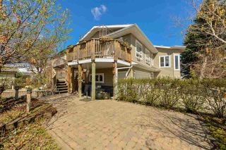 Photo 48: 426 ST. ANDREWS Place: Stony Plain House for sale : MLS®# E4234207