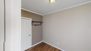 Photo 38: 383 Pacific Avenue in Winnipeg: House for sale : MLS®# 202121244