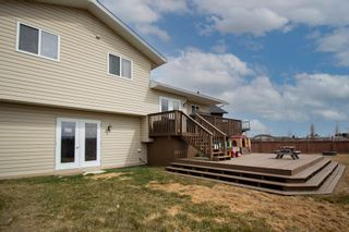 Photo 21: 1510 15 Street: Cold Lake House for sale : MLS®# E4242618