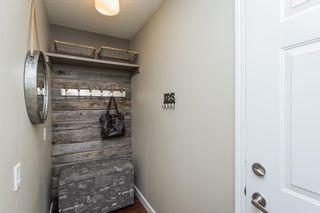 Photo 17: 10166 87 Street in Edmonton: Zone 13 House Half Duplex for sale : MLS®# E4253630