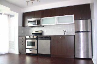 Photo 3: 608 2015 E Sheppard Avenue in Toronto: Henry Farm Condo for lease (Toronto C15)  : MLS®# C3321296
