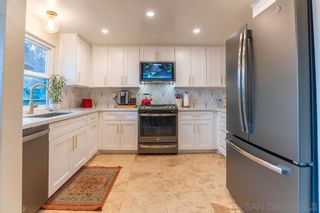 Photo 15: LAKESIDE House for sale : 4 bedrooms : 10272 Paseo Park Dr