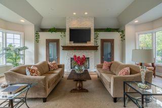 Photo 20: RANCHO SANTA FE House for sale : 6 bedrooms : 7012 Rancho La Cima Drive
