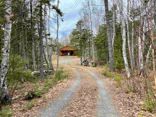 Photo 1: 158 Canyon Point Road in Vaughan: 403-Hants County Residential for sale (Annapolis Valley)  : MLS®# 202109867