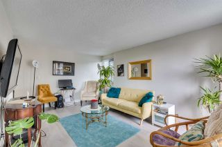Photo 11: 901 9541 ERICKSON DRIVE in Burnaby: Sullivan Heights Condo for sale (Burnaby North)  : MLS®# R2544978