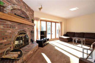 Photo 4: 1106 River Road in Selkirk: Mapleton Residential for sale (R13)  : MLS®# 1827520