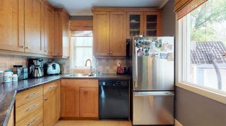 Photo 11: 259 Davidson Street in Winnipeg: Silver Heights Residential for sale (5F)  : MLS®# 202103219