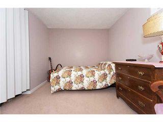 Photo 13: 12014 59 ST in EDMONTON: Zone 06 Residential Detached Single Family for sale (Edmonton)  : MLS®# E3275505