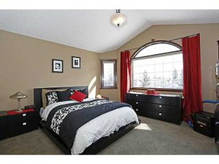 Photo 11: 2239 30 Street SW in CALGARY: Killarney Glengarry Residential Attached for sale (Calgary)  : MLS®# C3555962