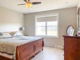 Photo 13: 15 Mackinnon Court in Kentville: 404-Kings County Residential for sale (Annapolis Valley)  : MLS®# 202107292