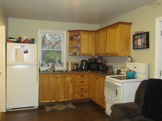 Photo 10: 59 Wilson Road in Upper Rawdon: 105-East Hants/Colchester West Residential for sale (Halifax-Dartmouth)  : MLS®# 202124050