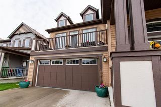 Photo 38: 928 Windhaven Close SW: Airdrie Detached for sale : MLS®# A1121283