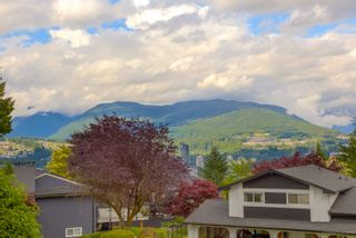 """Photo 41: 2716 ANCHOR Place in Coquitlam: Ranch Park House for sale in """"RANCH PARK"""" : MLS®# R2279378"""