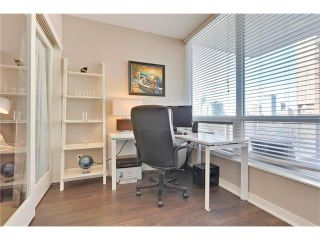 Photo 14: 1101 626 14 Avenue SW in Calgary: Beltline Condo for sale : MLS®# C4051269