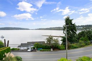Photo 25: 1326 Ivy Lane in : Na Departure Bay House for sale (Nanaimo)  : MLS®# 888089