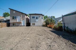 Photo 17: 628 Redwood Avenue in Winnipeg: Residential for sale (4A)  : MLS®# 1920297