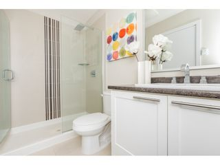 """Photo 16: 14 16223 23A Avenue in Surrey: Grandview Surrey Townhouse for sale in """"Breeze"""" (South Surrey White Rock)  : MLS®# R2326131"""