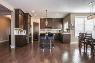 Photo 9: 331 Panatella Grove NW in Calgary: Panorama Hills Detached for sale : MLS®# A1136233