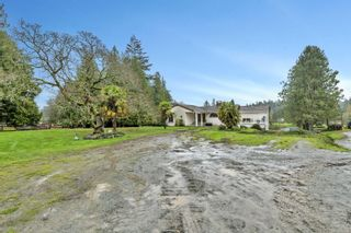 Photo 30: 4195 Metchosin Rd in : Me Metchosin House for sale (Metchosin)  : MLS®# 860334