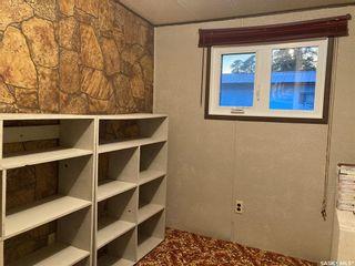 Photo 37: #42 Starlite in Hudson Bay: Residential for sale : MLS®# SK849760