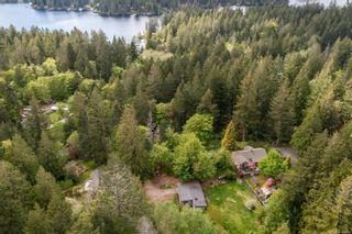 Photo 14: 1985 Shawnigan Lake Rd in : ML Shawnigan House for sale (Malahat & Area)  : MLS®# 872862