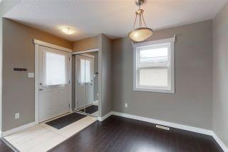 Photo 5: 12231 83 Street in Edmonton: Zone 05 House Half Duplex for sale : MLS®# E4232164