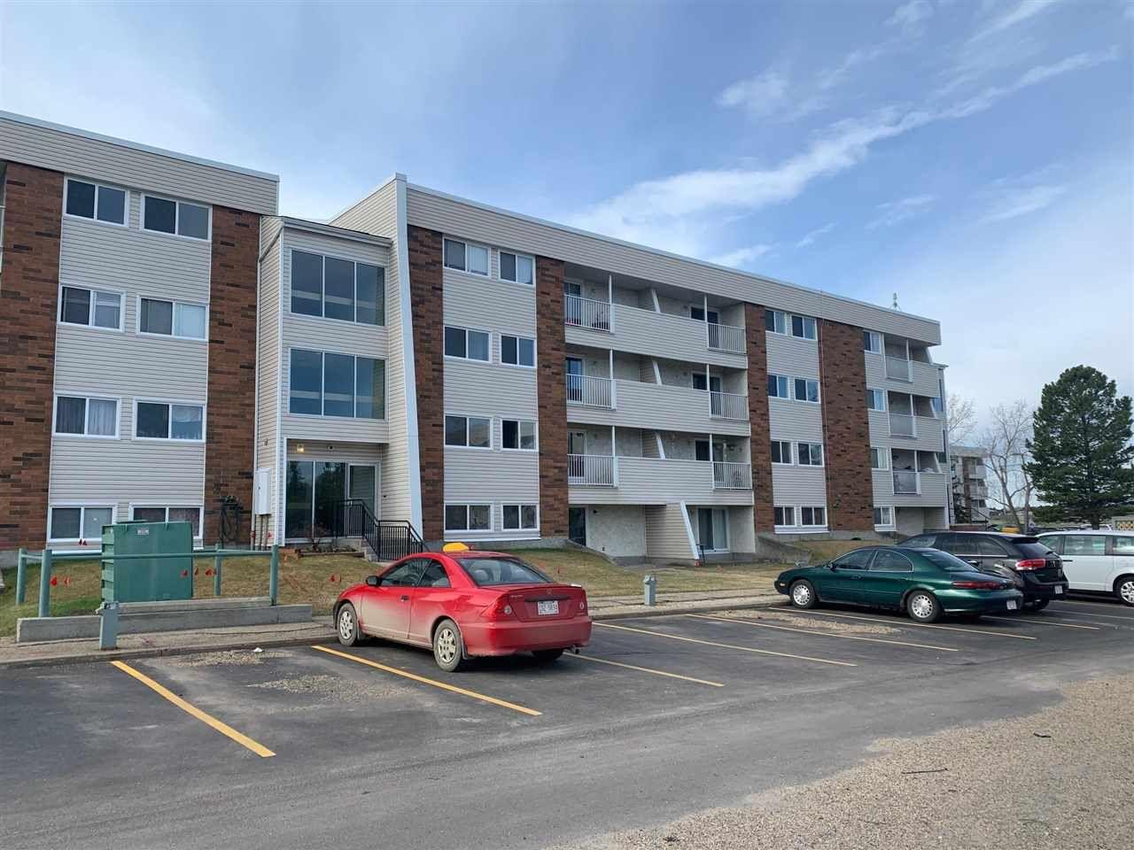 Main Photo: 14 11245 31 Avenue in Edmonton: Zone 16 Condo for sale : MLS®# E4249978