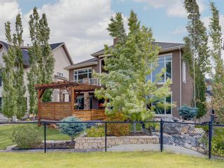 Photo 28: 48 Cranarch Heights SE in Calgary: Cranston Detached for sale : MLS®# C4305977