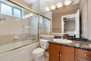 Photo 19: 3065 YELLOWCEDAR Place in Coquitlam: Westwood Plateau House for sale : MLS®# R2592687