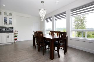 Photo 6: 3491 HAZELWOOD PLACE in Abbotsford: Abbotsford East House for sale : MLS®# R2179112