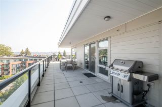 """Photo 6: 403 26 E ROYAL Avenue in New Westminster: Fraserview NW Condo for sale in """"The Royal"""" : MLS®# R2517695"""