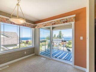 Photo 11: 5011 Vista View Cres in : Na North Nanaimo House for sale (Nanaimo)  : MLS®# 877215