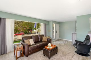 Photo 6: 1907 Stanley Ave in : Vi Fernwood House for sale (Victoria)  : MLS®# 886072