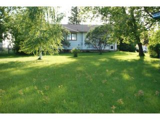 Photo 12: 208 4th Street in SOMERSET: Manitoba Other Residential for sale : MLS®# 1305544