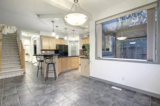 Photo 18: 163 Springbluff Heights SW in Calgary: Springbank Hill Detached for sale : MLS®# A1153228