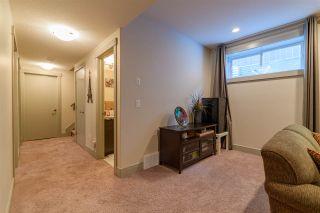 Photo 41: 12248 170 Avenue in Edmonton: Zone 27 House for sale : MLS®# E4246054