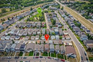 Photo 29: 450 Rutherford Crescent in Saskatoon: Sutherland Residential for sale : MLS®# SK865413