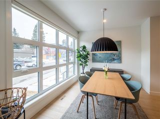 Photo 3: 2909 22 Street SW in Calgary: South Calgary Row/Townhouse for sale : MLS®# A1069982