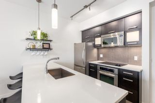 Photo 4: 312 3333 Main Street in Vancouver: Mount Pleasant VE Condo for sale (Vancouver East)  : MLS®# 2503298