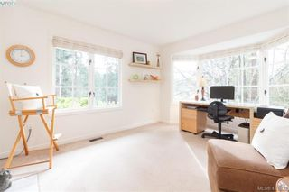 Photo 32: 1290 Maple Rd in NORTH SAANICH: NS Lands End House for sale (North Saanich)  : MLS®# 834895