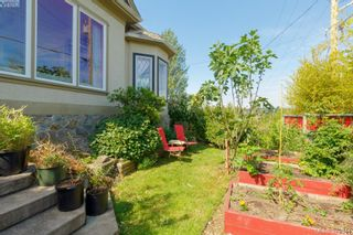Photo 13: 435 Wilson St in VICTORIA: VW Victoria West House for sale (Victoria West)  : MLS®# 761868