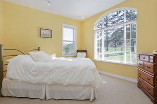 Photo 10: 41730 WOODRIDGE Place in Yarrow: Majuba Hill House for sale : MLS®# R2354141