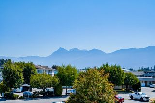 Photo 27: 302 45598 MCINTOSH Drive in Chilliwack: Chilliwack W Young-Well Condo for sale : MLS®# R2602988